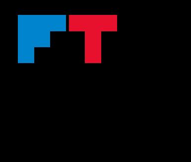 company-profile-logo