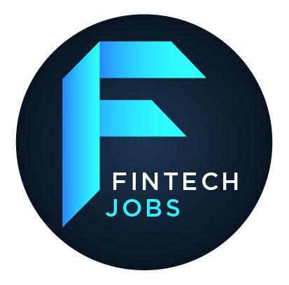 Fintechjobs.io logo
