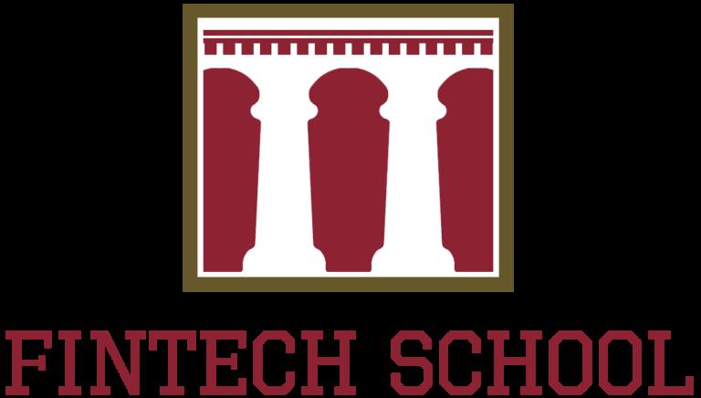 Fintechschool logo