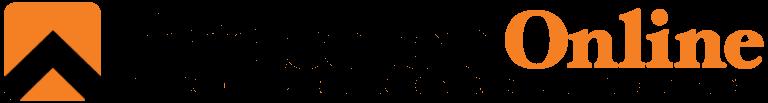 Princetown logo